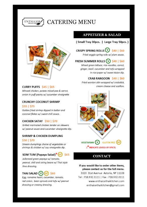catering menu_Page_1