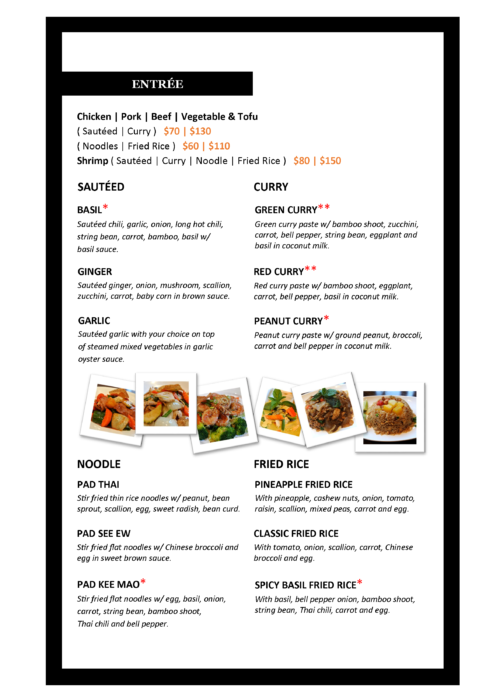 catering menu_Page_2
